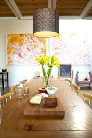 28 best dining table images on pinterest dining tables
