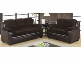 Corduroy Loveseat Global Furniture U880018kd Cord Br Chocolate Corduroy Sofa