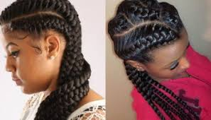 black goddess braids hairstyles goddess braids updo hairstyles fade haircut