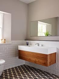 Bathroom Ideas Traditional by Traditional Bathroom Ideas U0026 Photos
