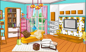 girly room decoration game 3 0 3 apk download android casual games