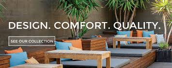 Commercial Grade Outdoor Furniture Commercial Outdoor Furniture Manufacturer Bedroom And Living
