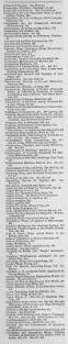 engineering 1904 jul dec index general index graces guide