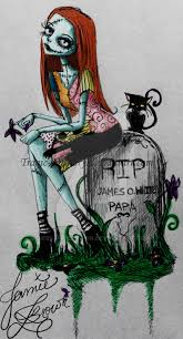 tim burton favourites by larocka84 on deviantart