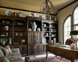 Home Office Furniture Kansas City Library Desk Ideas Photos Houzz
