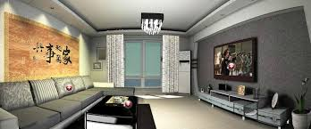 livingroom lounge gray living room using grey sectional with chaise lounge and