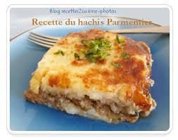cuisine traditionnelle fran軋ise recette cuisine traditionnelle fran軋ise 28 images image