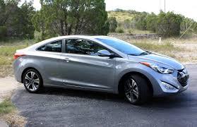 2013 hyundai elantra coupe gls hyundai expands the 2013 elantra lineup review
