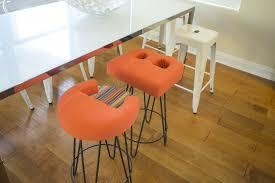 Upholstery Classes Houston Spruce Upholstery Blog