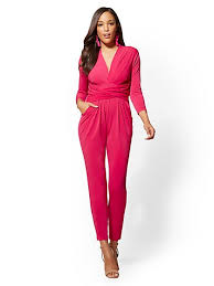 gaucho jumpsuit rompers jumpsuits for ny c