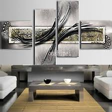 livingroom paintings design ideas abstract wall for living room wall