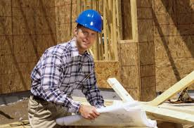 how to select right home builder home improvement