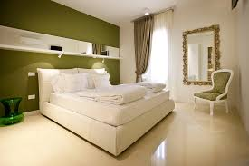 Valet De Chambre Fly by Opera Relais De Charme Updated 2017 Prices U0026 Hotel Reviews
