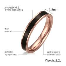 aliexpress buy hot gold plated 5mm 3 5mm tungsten aliexpress buy hot sale aliexpress gold plating stainless