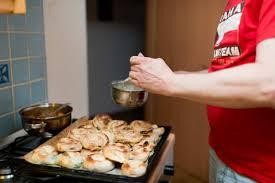 cuisine des balkans apprenez à cuisiner la cuisine des balkans fusion cours de