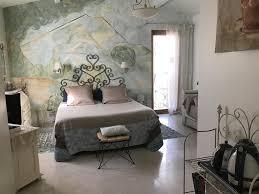 chambre d h e cassis villa chambre d hôtes gréasque updated 2018 prices