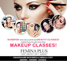 make up classes for sharpen your skills with our beauty classes from our makeup