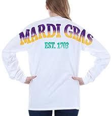 mardi gras shirts mardi gras costume stadium jersey t shirt clothing