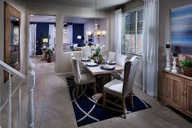 lennar homes next gen 100 lennar homes next gen residence 2 model home at the