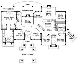large family floor plans house large family house plans