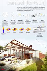 most efficient home design the 100 000 sustainable home design competition aia