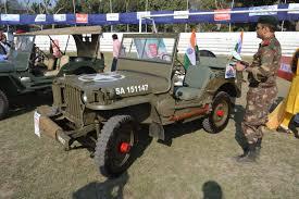 ford jeep 2017 file 1942 ford jeep 16 hp 4 cyl wb 30 r 8196 kolkata 2017
