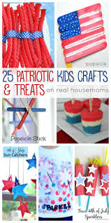 217 best fun for kids real housemoms images on pinterest kids