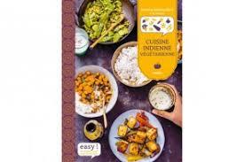 cours cuisine indienne cours de cuisine kitchen