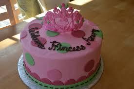 royal princess baby shower ideas royal princess baby shower cakes c bertha fashion princess
