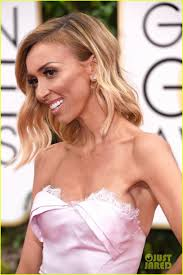guliana rancic gums thinning hair giuliana rancic thinning hair 5 tips for styling thinning hair