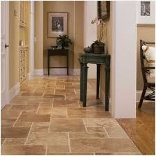 Best Vinyl Flooring For Kitchen Vinyl Floor Tiles Kitchen Looking For 17 Best Ideas About Vinyl