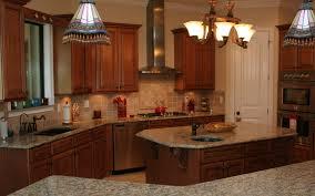 Italian Kitchen Decor Ideas 100 Tuscan Kitchen Design Ideas Tuscan Kitchen Cabinets