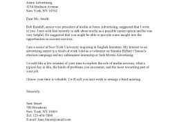 sample cover letter in word format sample cover letter referral gallery cover letter ideas