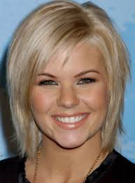 short hairstyles for fat faces age 40 hairstyles for women over 40 with round face hairstyles for fine