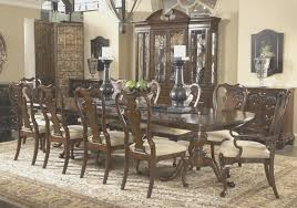 discount dining room sets dining room fresh buy dining room table and chairs artistic