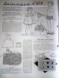 hauteur ent haut cuisine 75 best pour le baigneur images on knitting knitting