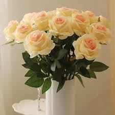 artificial flowers best artificial flowers with online shopping