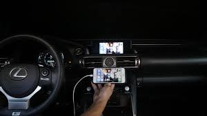 lexus gps dvd australia lexus smartphone mirroring adapter