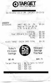 xbox 360 black friday 2012 target daily cheapskate from the dailycheapskate inbox shopping tips on