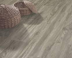 aqua click collection flooring vinyl flooring