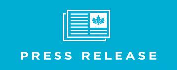 bureau veritas reviews bureau veritas and gbci sign global agreement for leed