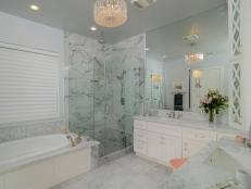 bathroom flooring ideas photos flooring ideas for any space diy