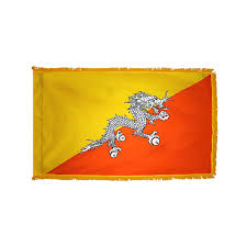 Flag Of Burma Buy Asian Country Flags Made In The Usa Flagladyusa Com