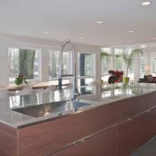 dornbracht tara kitchen faucet dining kitchen beige marble vanities with chrome dornbracht