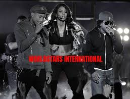 what pop stars pop and rock stars has died this year worldstars travel tours events pop rock stars