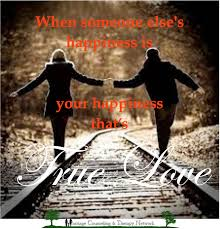 Love Marriage Quotes Inspirational I Love You Quotes Marriage Quotes Love Quotes