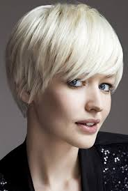 2017 trendy short haircuts with bangs haircuts hairstyles 2017