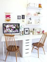 bureau deux personnes bureau deux places bureau laque blanc ikea pour deux personnes et