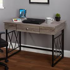 18 best desks images on pinterest desks writing desk and home