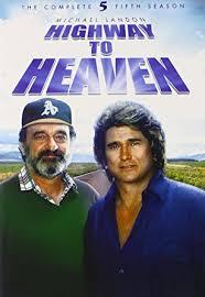 guiding light season 5 episode 181 amazon com highway to heaven season 5 michael landon victor